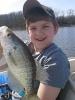 Missouri Angler 1