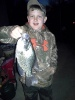 Missouri Angler 2
