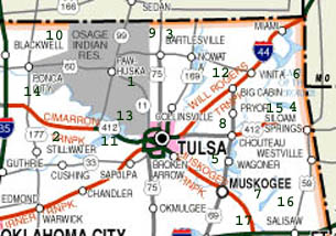 Kansas Fishing Map Related Keywords Amp Suggestions  Kansas